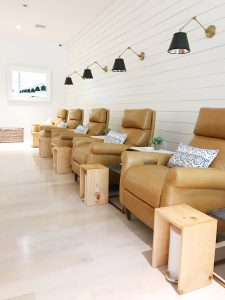 Mt Vernon Triangle Salon Chairs 225x300 - Mt Vernon Triangle Salon Chairs