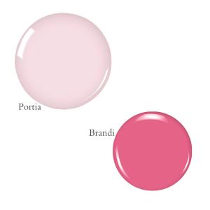 Portia and Brandi 300x300 - Portia and Brandi