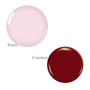 Portia and Courtney 300x300 - Portia and Courtney