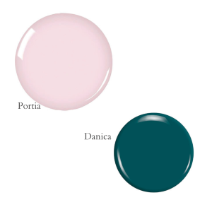 Portia and Danica 300x300 - Portia and Danica