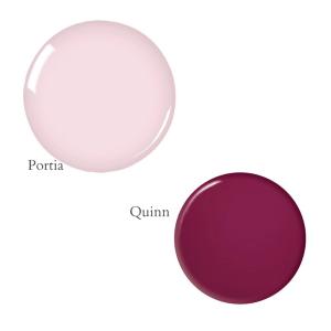Portia and Quinn 300x300 - Portia and Quinn
