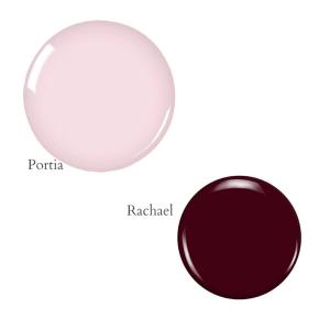 Portia and Rachael 300x300 - Portia and Rachael