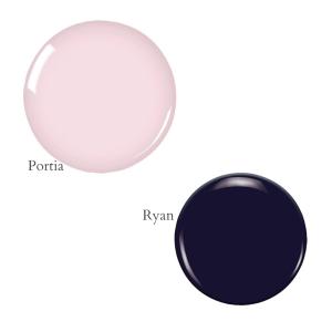 Portia and Ryan 300x300 - Portia and Ryan