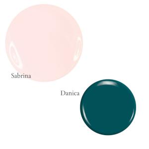 Sabrina and Danica 300x300 - Sabrina and Danica