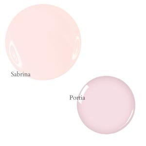 Sabrina and Portia 1 300x300 - Sabrina and Portia (1)