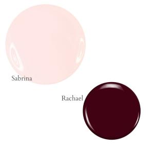 Sabrina and Rachael 300x300 - Sabrina and Rachael