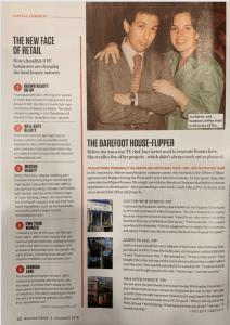 Washingtonian Mag article 2 212x300 - Washingtonian Mag article #2