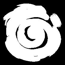 swirl - swirl