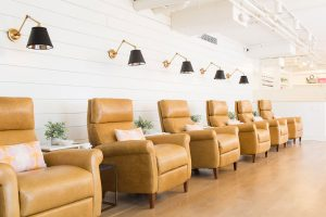 varnishlane boutique interior with chairs compressed 300x200 - varnishlane-boutique-nicest-salon-compressed