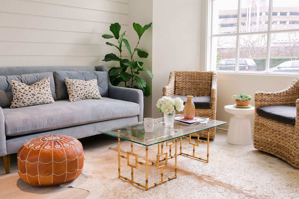 Groovy Varnishlane Friendship Heights Couch And Chair Compressed Camellatalisay Diy Chair Ideas Camellatalisaycom