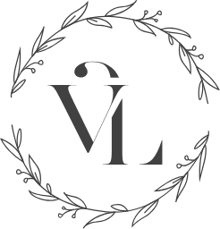 varnishlane footer logo icon - Sabrina and Tommy